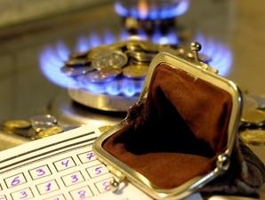 Прикарпатський нардеп назвав справедливу ціну на газ для українців