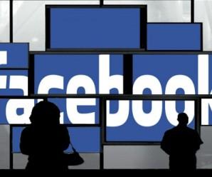 Служба зайнятості почала публікувати вакансії у Facebook