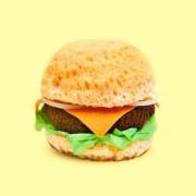 Дизайнер показав їжу, яку не можна з'їсти