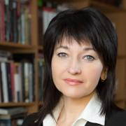 Подвійна перемога партії «Укроп»