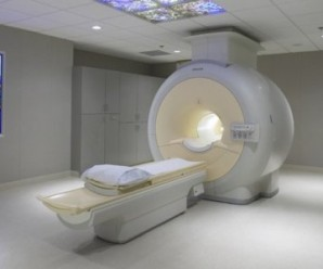 У Франківську шукають 4 мільйони гривень на ремонт комп'ютерного томографа