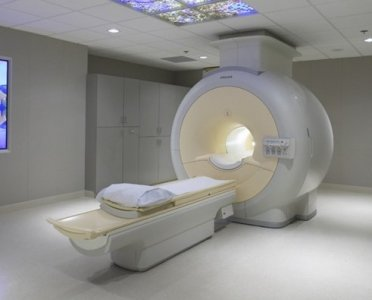 magnitno-rezonasnij-tomograph