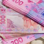 Майже 1,6 млн грн донарахували прикарпатські податківці за порушення при торгівлі алкоголем та тютюном