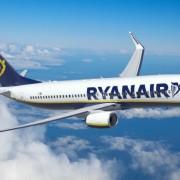 Уряд сподівається, що з 2017 року Ryanair почне літати зі Львова