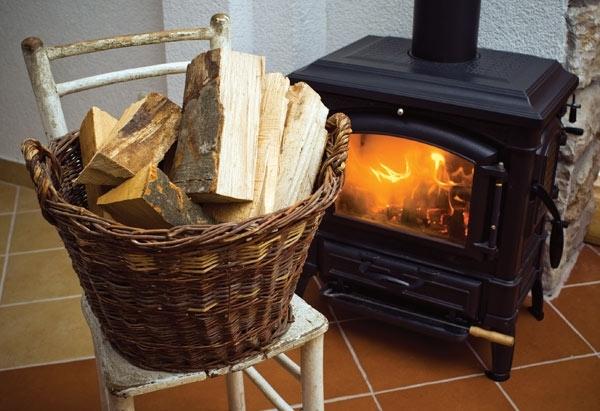 smarter-home-heating10jpg