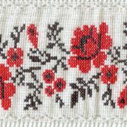 Міжнародний фольклорно-етнографічний фестиваль відбудеться на Прикарпатті (ВІДЕО)