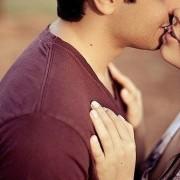 10 наукових фактів про любов