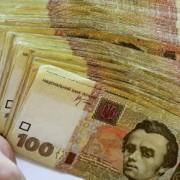 На Прикарпатті до місцевих бюджетів надійшло більше 170 млн. грн. єдиного податку