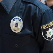 Франківські патрульні затримали п'яного водія аж у квартирі
