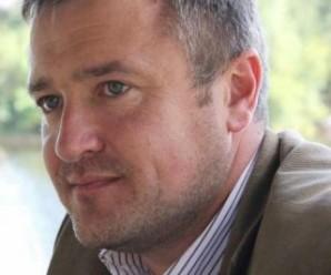 Депутат Долинської райради заявив про злочин. (відео)