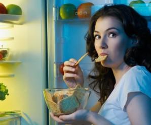 Б'ємося об заклад, що ці факти про їжу вас дуже здивують!