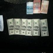 Працівницю Богородчанського військкомату, яку спіймали на хабарі, оштрафували на 25,5 тисяч гривень.