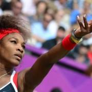 Легендарна тенісистка показала, як вона вміє танцювати тверк (фото)