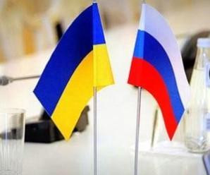 """У Москві прихильники """"Єдиної Росії"""" зірвали лекцію про Україну"""