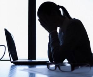 За фільтрами Instagramа можна діагностувати депресію – дослідження вчених