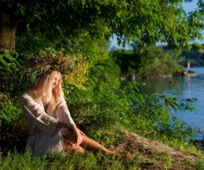 Ільїн день: прикмети, традиції та історія свята, про які варто знати