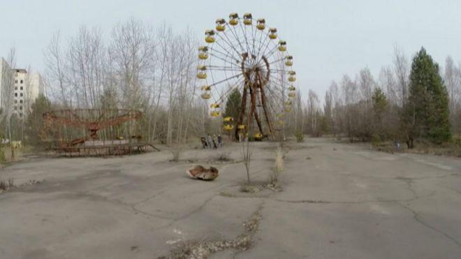 160426142610_vr_project_chornobyl_640x360_farm51_nocredit