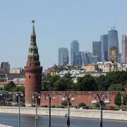 Кремль вирішив підтримати режим тиші на Донбасі з 1 вересня