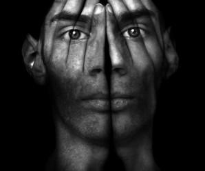 Через еволюцію люди отримали схильність до шизофренії