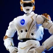 NASA заплатить $ 1 млн за кращого робота для польотів на Марс