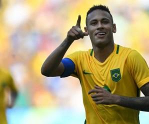Збірна Бразилії перемогла Німеччину у фіналі Олімпіади-2016 і здобула історичне золото