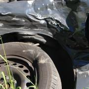 Один українець загинув і двоє постраждали в ДТП у Московській області