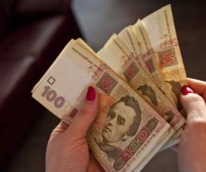 Гривня – найбільш недооцінена валюта у світі, – The Economist