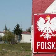 Польща відновлює малий прикордонний рух з Україною
