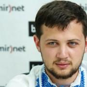 Савченко грубо висловилася про Афанасьєва