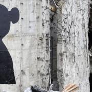 У поліції Донеччини розповіли, скількох дітей забрала війна