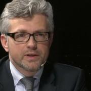 Готовий новий документ про розведення військ на Донбасі, – посол