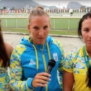 Тиск, погрози і шантаж – українські спортсменки зробили різку заяву щодо Міністерства спорту