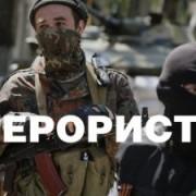 """Диверсантка """"ДНР"""" добивала українських солдатів у Торецькій лікарні"""