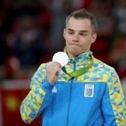 Українські олімпійці отримають понад 28 мільйонів гривень