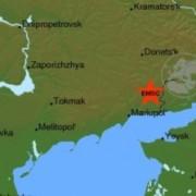 На Донеччині стався землетрус магнітудою 4,6 бала