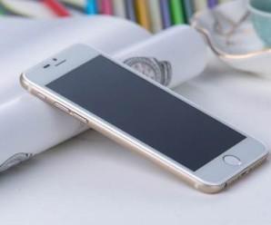 """У Франківську молодик представився """"менеджером"""", аби забрати іPhone в африканця"""