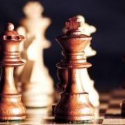 Україна знову лідирує: шахматист Ярмонов переміг серед спортсменів-інвалідів