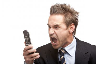 angry-phone-spam-400x267