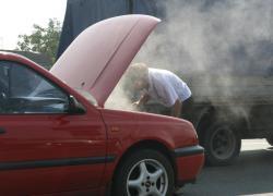П'ять умов безвідмовної роботи системи охолодження у спеку