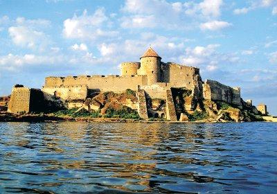 belgorod-dnestrovsk-fortes14175344750