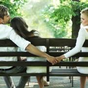 Чому чоловіки зраджують дружинам: єдина головна причина