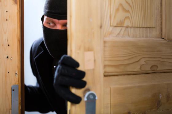 Картинки по запросу квартирні злодії