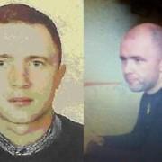 Убивство Познякова (BlaBlaCar): Деканоідзе розповіла про деталі затримання бійця ПС