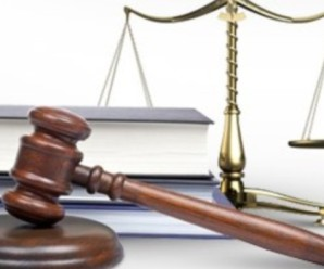 Прокуратура вимагає притягнути до відповідальності суддю за ігнорування конфлікту інтересів