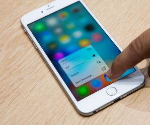 Що робити, якщо швидко розряджається iPhone?