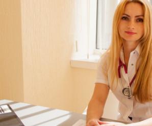 Як підготувати дитину до навчального року: поради педіатра