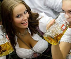 Наприкінці серпня в Івано-Франківську відбудеться модний пивний фестиваль