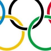 Троє паралімпійців з Прикарпаття поїдуть на змагання до Ріо-де-Жанейро (ВІДЕО)