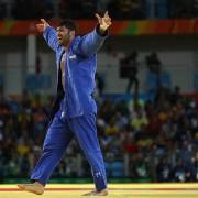 Олімпіада-2016. Єгипетський дзюдоїст здійснив огидний вчинок після поразки: відеофакт