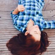 7 хитрощів, які допоможуть розслабитись і відпочити